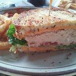 Foto de Brian's Restaurant