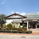 Garden Villa Yidu Hotel