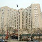 Xiadu Hotel