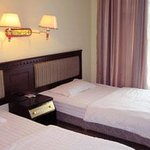 Lijiangcun Hotel