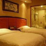 Risheng Hotel