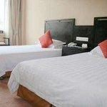 Xianju Hotel