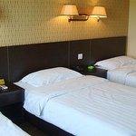 Renren Hotel