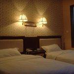 Yinwan Hotel