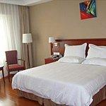Longzeyuan Hotel