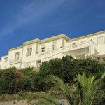 Relais Villa Raffaele