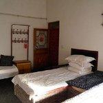 Hailong Little Hotel