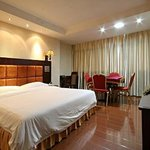 Dinghuang Hotel