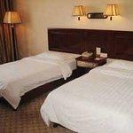 Luyuan Hotel