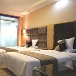 Dongshan Business Hotel