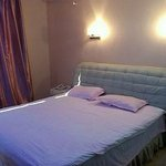 Yihe Motel
