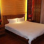 Quanrunfu Hotel