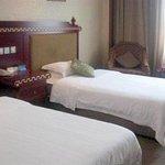 Jinboli Hotel