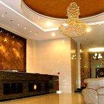 Yinhe Business Hotel