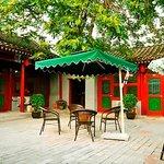 Shengfeng Hostel
