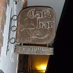 Foto de Bar Iguana