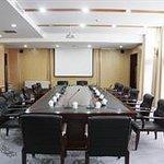 Foto de Shangduyuan Hotel
