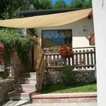 Photo of Casa Pendola