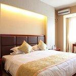 Xiangyunlou Hotel