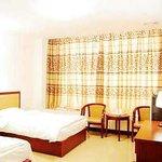 Shanghaojia Express Hotel