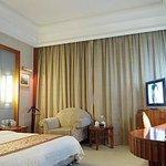 Xinghai Hotel (Xinghai Apartment Hotel)