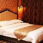 Yihai Hotel
