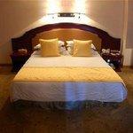 Wan Neng Hotel