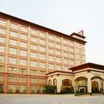 Yue Ju Business Hotel