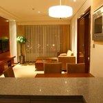 Beisite Hotel