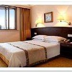 Xinmei Hotel