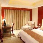 Yadu Hotel