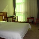 Lianghua Hotel