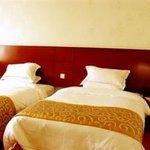 Longtanwan Holiday Hotel