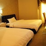 Wangzheng Hotel
