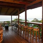 Foto di Lookout Inn Lodge