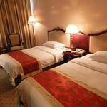 Chuanyi Hotel