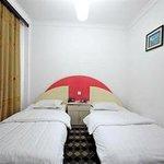 Baiyuan Hotel
