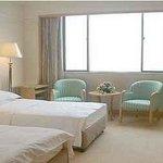 Xinghu Hotel