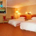 Datang Hotel