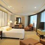 Xinhu Hotel