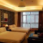 Binyue Hotel