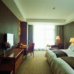 Yulan Fashion Hotel