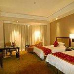 Atalan Business Hotel