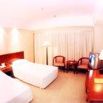 Bihai Hotel