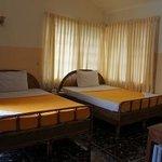Makara Guesthouse Foto