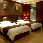 Haihong Business Hotel