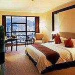 Wanxing Hotel