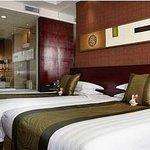 Shunhe Hotel