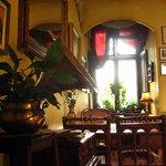Cafe Zascianek