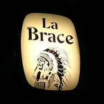 Photo of Pizzeria La Brace